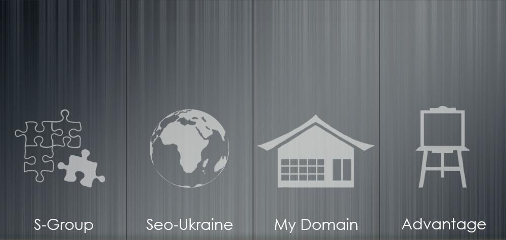 Добро пожаловать в мир WordPress и страну приложений