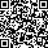 QR Code donate